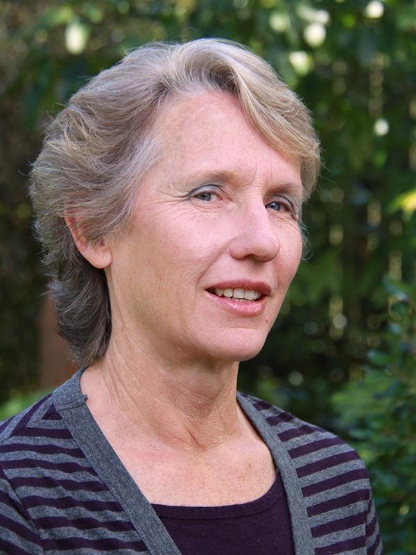 Marilyn Jessen